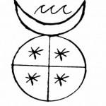 coh_symbol-150x150